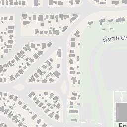 Campus Map - The University of Utah
