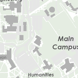 Campus Map - The University of Utah on university of minnesota twin cities map, u of m dearborn map, u of m home, u of m welcome, u of m dearborn campus, u of m twin cities map, u of m stadium map, columbia housing map, u of montana map, u of m north campus, university of michigan map, u of mn outdoor track, u of m wallpaper, university of minnesota football stadium map, u of mn parking map, u of m ann arbor, u of m health care, u of m campus art, u of m minneapolis campus, u of m duluth,